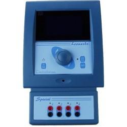 Leonardo SPECIAL Elettroterapia 2 canali