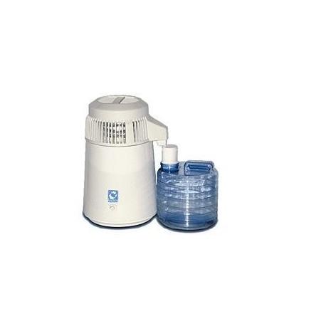 distillatore d' acqua  (IVA INCLUSA!!)