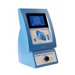 Donatello CLASSIC 1-3 MHz Ultrasuoniterapia