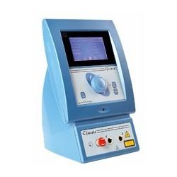 Giotto Laserterapia CLASSIC 1 canale