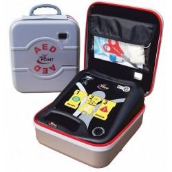 Defibrillatore LIFE POINT PRO