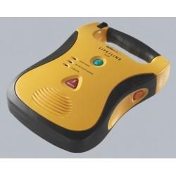 Defibrillatore DEFIBTECH AED