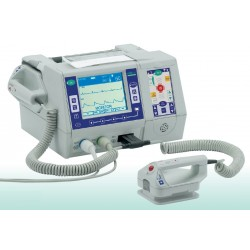ELIFE 700 Manuale\AED