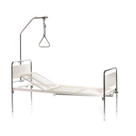 Alzamalati da letto