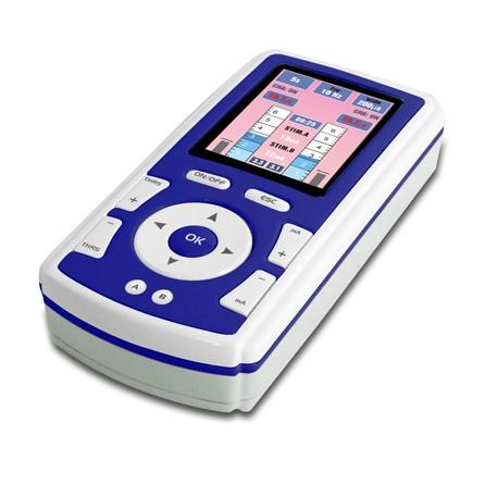 LE3100 Maxi Plus 2