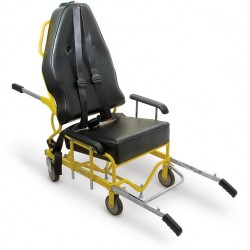 Sedie portantine Proxima 682