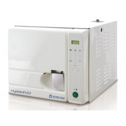 AUTOCLAVE HYDRA EVO - 15 litri