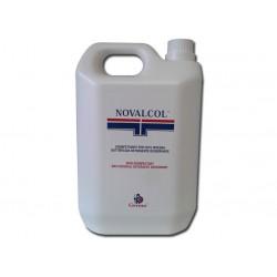 NOVALCOL - 3 litri