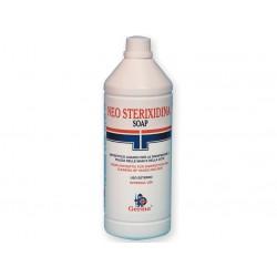 NEO STERIXINA - 1 litro