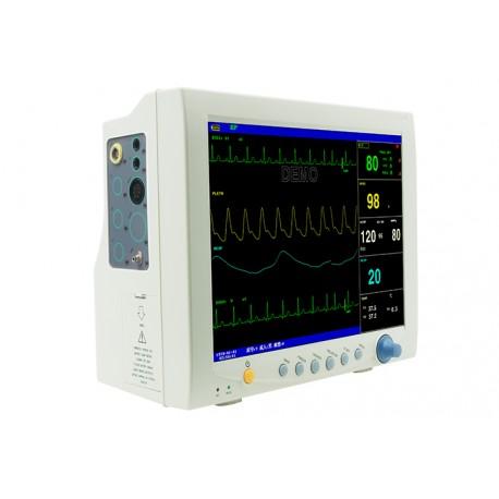 Monitor multiparametrico CONTEC CMS 7000