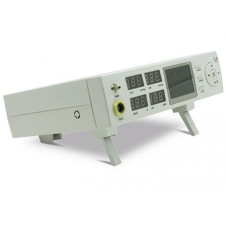 Monitor SpO2  / PNI  Contec CMS5000B