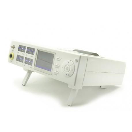 Monitor Contec CMS5000C