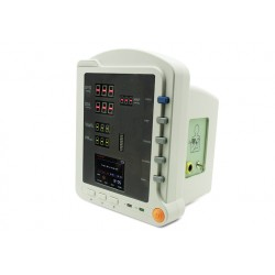 Monitor paziente Contec CMS5100