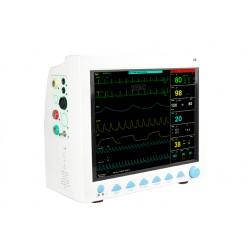 Monitor multiparametrico CONTEC CMS8000