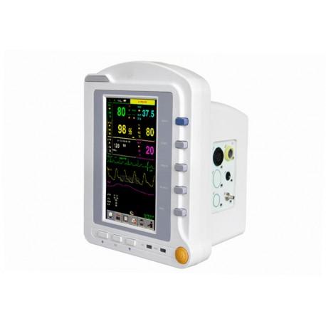 Monitor multiparametrico CONTEC CMS 6500 Touchscreen