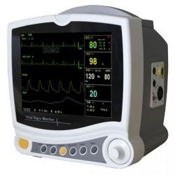 Monitor multiparametrico CONTEC CMS6800