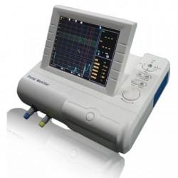 Monitor battito fetale CMS800G