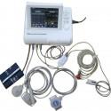Monitor materno/fetale Contec CMS800F