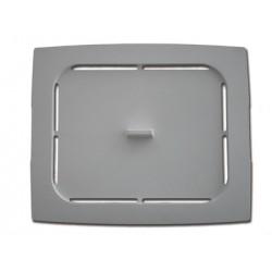 COPERCHIO IN PLASTICA per BRANSON 5800