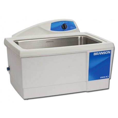 PULITRICE BRANSON 8800 M - 20,8 litri