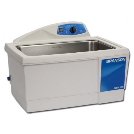 PULITRICE BRANSON 8800 MH - 20,8 litri