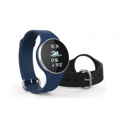 ACTIVITY TRACKER iHEALTH WAVE